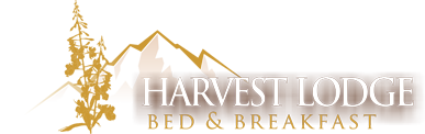 Harvest Lodge Bed and Breakfast